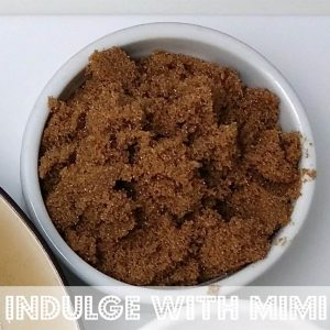 brown-sugar-conversion