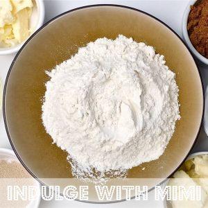 white-flour-conversion-chart