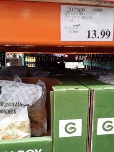 costco-canada-blanched-almond-meal-slices