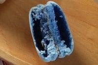 macaron-hollow-shell