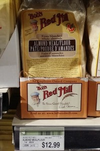 red-mill-almond-flour-whole-foods