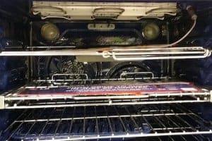 top-element-oven