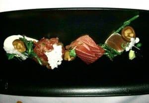 barefood-bistro-5-course-menu