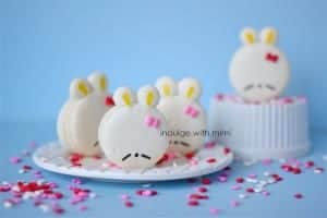 cute-animal-macaron-ideas
