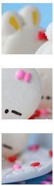 cute-animal-macaron-ideas