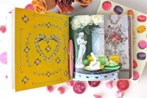 laduree-book