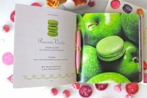 laduree-green-apple-macaron-recipe