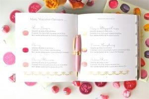 rose-ginger-macarons-laduree