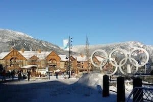 whistler-olympic-village-rings