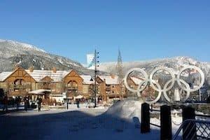 whistler-olympic-village-rings