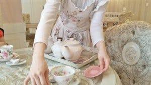 best-afternoon-tea-vancouver