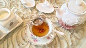 bird-tea-strainer