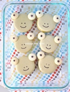 cute-toad-macarons