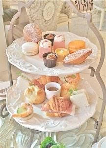patisserie-fur-elise-afternoon-tea