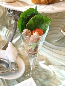 salad-with-candied-walnut