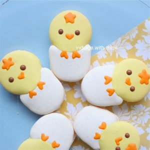 cute-easter-macarons