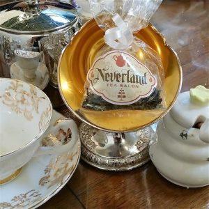 neverland-tea