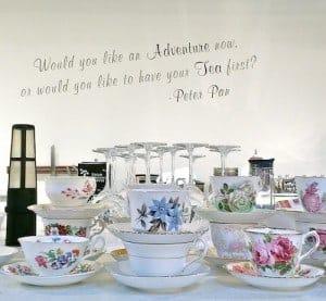 neverland-tea-salon-vancouver