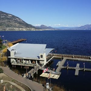 penticton-lakeside-resort