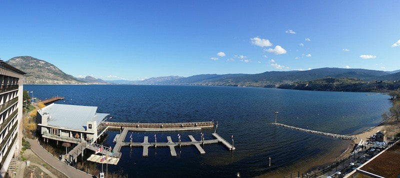 penticton-lakeside-resort-and-casino