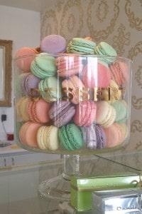sandrine's-french-bakery-okanagan-bc
