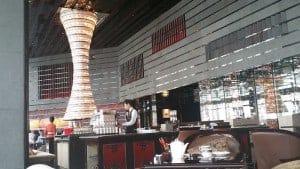 afternoon-tea-hong-kong