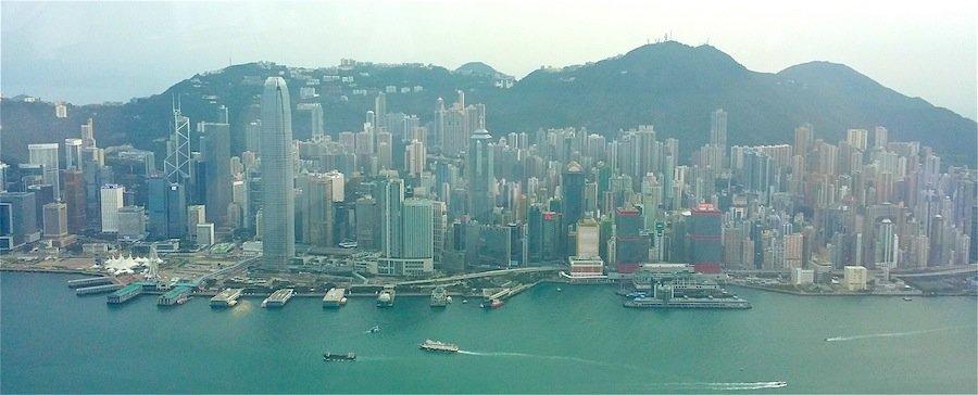 hong-kong-view-from-ritz-carlton-tsim-sha-tsui