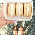 best macaron recipe