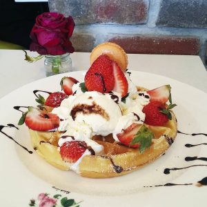 desserts-rose-house-kerrisdale