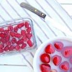fresh-fruit-for-desserts
