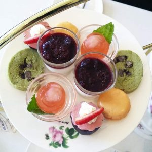 rose-house-kerrisdale-tea