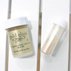 wilton-gold-pearl-dust-gold-glaze