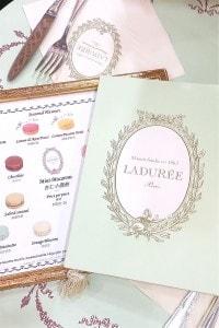 laduree-flavours
