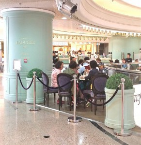 laduree-hong-kong
