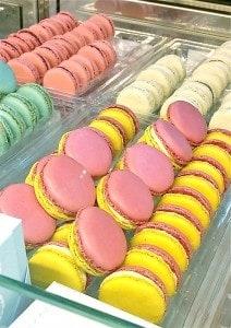 laduree-macarons