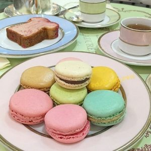 laduree-macarons-hong-kong