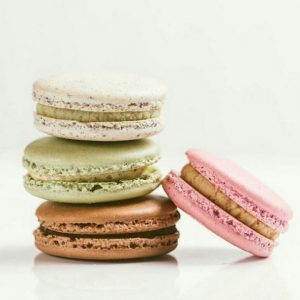 chocolates-and-connie-macarons