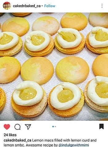 lemon-macaron-recipe