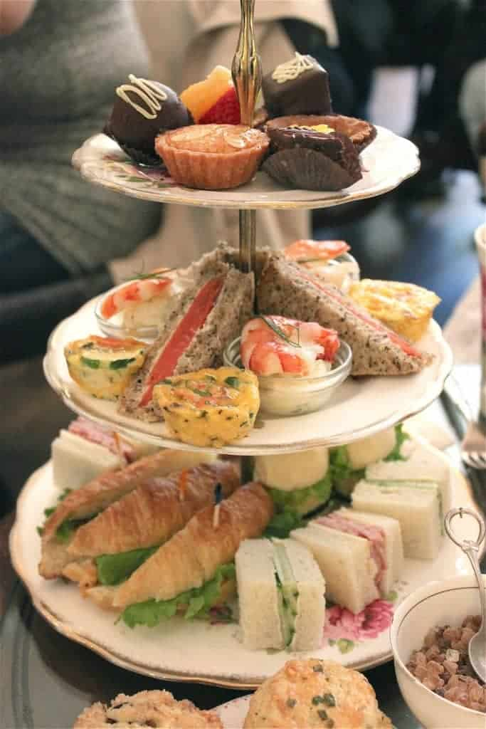 adonia-afternoon-tea-set
