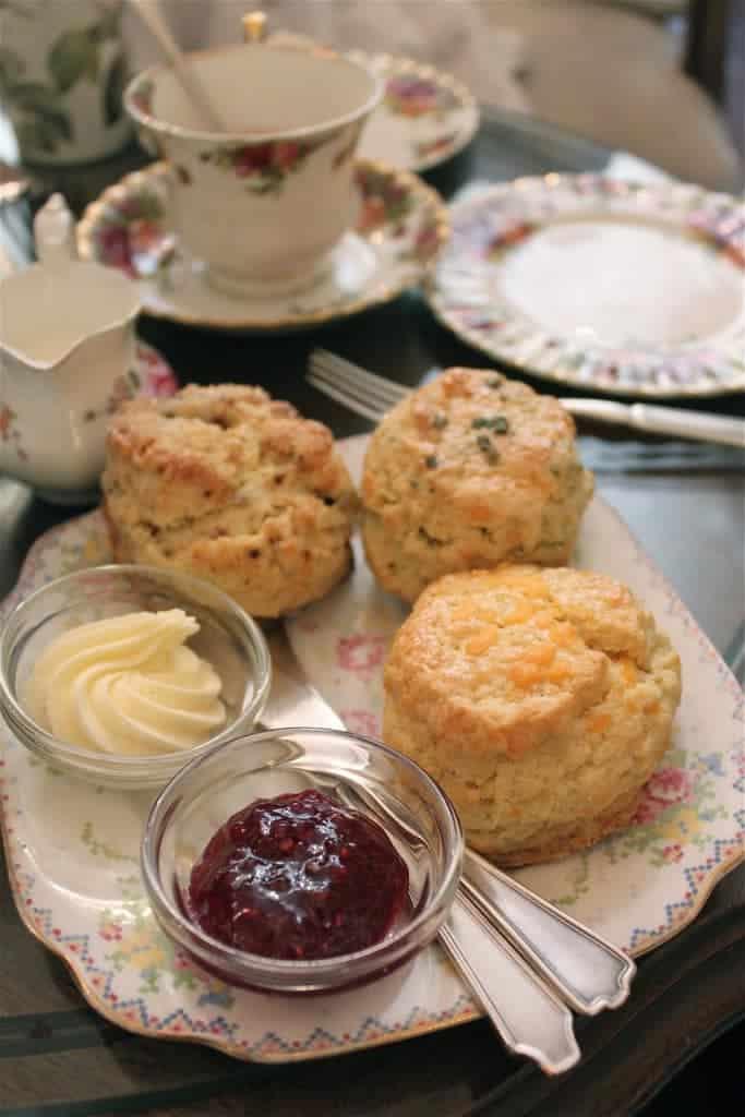adonia-teahouse-scones