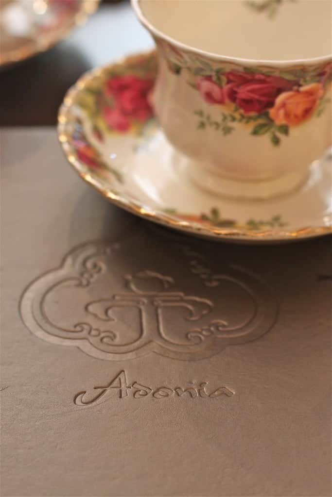 afternoon-tea-adonia-vancouver