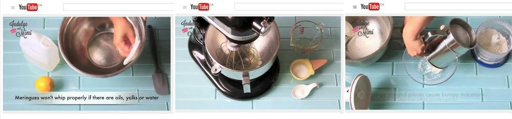 best-french-macaron-tutorial-on-youtube