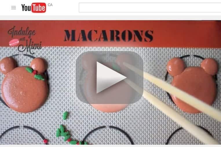 christmas-macaron-tutorial