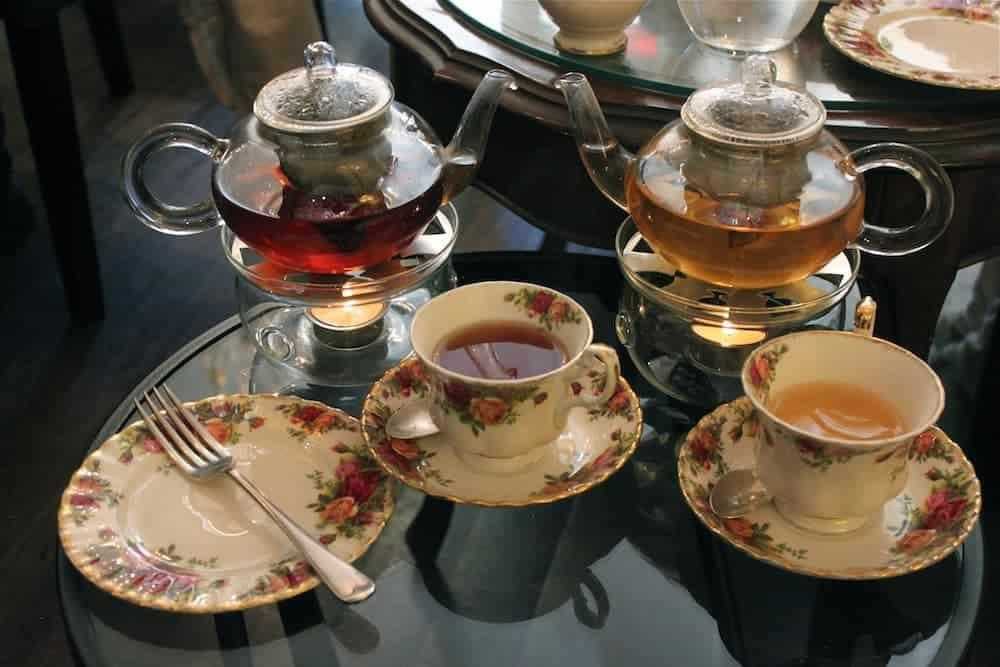 royal-albert-teaware