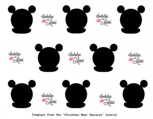 xmas-bear-template-big-black