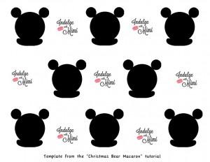 xmas-bear-template-big-black