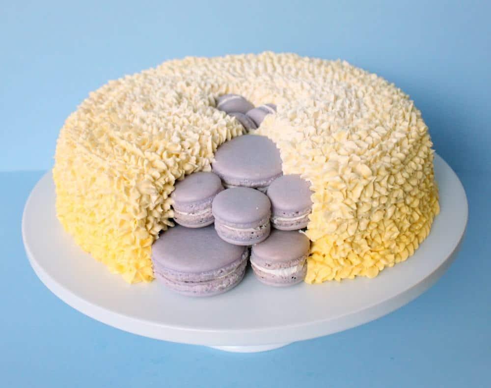 Macaron-Surprise-Cake-Indulge-With-Mimi