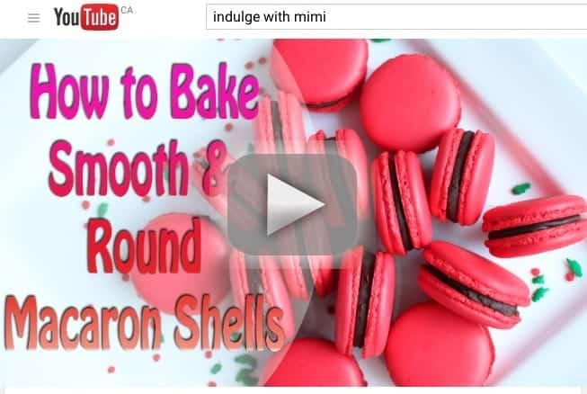 Indulge-With-Mimi-YouTube-Channel
