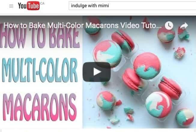multi-color-swirl-macarons