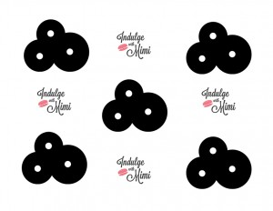 indulge-with-mimi-cloud-macaron-template-
